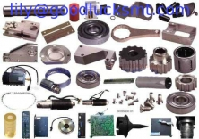 smt spare parts for SIEMENS on sale,all model available