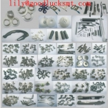 PANAsonic HT/MSR feeder parts and accessories