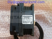 HC-UWS060M6E1-S4 GXH-3 DD MOTOR for hitachi smt pick and place machine