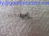 HITACHI full series head fixed pin screw for GXH-1 GXH-3 SIGMA-G5