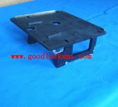 Samsung SM SMT IC tray feeder for smt pick and place machine