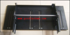 JUKI SMT IC TRAY feeder for smt pick and place machine