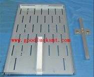 YAMAHA YG smt IC TRAY feeder for smt pick and place machine