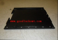 FUJI XPF SMT IC TRAY feeder for smt pick and place machine