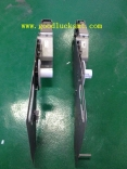 SAMSUNG CP40/CP45 44MM smt feeder for smt pick and place machine