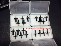 SMT nozzle K2 for Tenryu Fv7100 smt pick and place machine