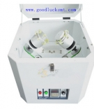 SMT Solder Paste Mixer  in surface mount technology