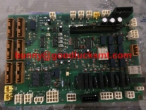 RL06CA SSR Junction Board for Panasonic SP60 printer machine (2)