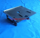 Samsung  SBFB20700K  Tray feeder  for SM482 machine