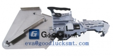 YAMAHA CL16MM SMT FEEDER for pick and place machine