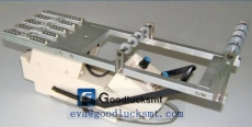 Stick FEEDER FOR JUKI/SAMSUNG/YAMAHA/FUJI SMT CHIP MOUNTER