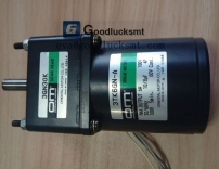 ORIENTAL SERVO MOTOR used for  pick and place machine
