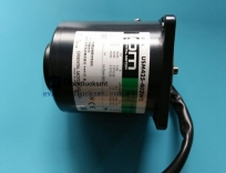 ORIENTAL SERVO MOTOR MSS W series  used for  pick and place machine