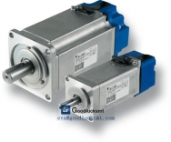 OMRON SERVO MOTOR  for smt pick and place machine