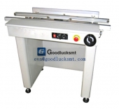 GL Series Inspection / Linking Conveyors