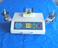 Automatic SMT SMD Parts Counter Components Counting Machine