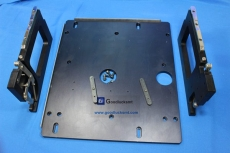 Samsung SM320 IC tray feeder with good quality and lower price