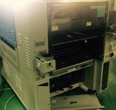 Yamaha YS24 SMT machine