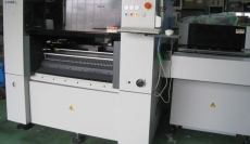 Yamaha YV88R SMT MACHINE