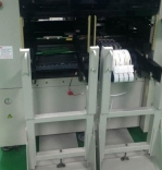 Yamaha YV100 chip mounter